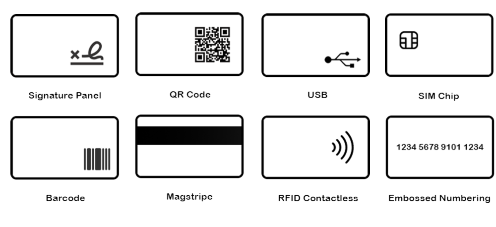 playmentcard-icons-02